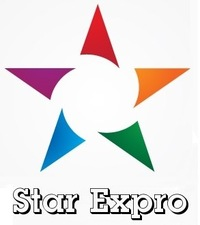 Star Expro, 10 августа 1981, Киев, id194392191