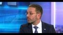 Fellner! Live: Interview mit Innenminister Kickl