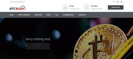 Hyip monitor incomeex.com