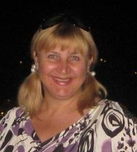 Валентина Бориськова-Абушкевич, 2 июля , Могилев, id181582743