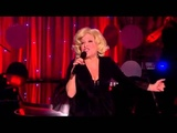Bette Midler - One Night Only - Soph Jokes - 2014