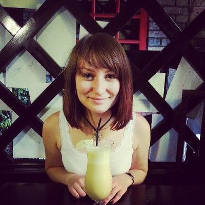 Мария Гусева, 25 сентября , Оренбург, id17275241