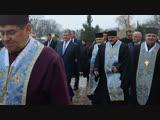Р. Ищенко. Чисто украинская парадигма. Воровской съезд и раскол в законе