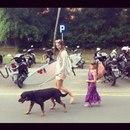 Nina Marchenko фото #14