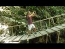 ВАРДАНЕ 2018. Джиппинг 33 водопада, движение вверх на самую высокую площадку