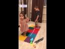 Видеоотзыв от Narine Bichakhchyan