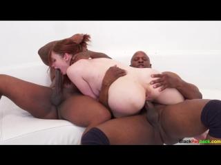 Violet Monroe anal porn