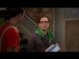 The.Big.Bang.Theory.s01.перевод.kuraj-bambey.рип.tahiy_Joined