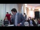 Hajy Yazmammedow & Palwan Halmyradow & Mekan Atayew - Toy aydymlary (2014) 1 bolek HD