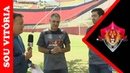 Marcelo Chamusca e João Burse falam sobre integração dos times principal e sub-23