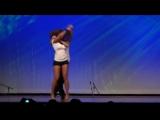 Hamburg Salsa Congress 2011 ,Ataca La Al...n Bachata (720p).mp4