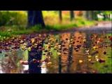 Lauge &amp Baba Gnohm - Daybreak EP (Revival Edition) ambientpsychillchilloutdowntempo