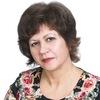 Tatyana Gaseneger