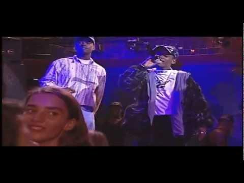 Duda do Borel - Rap do Borel ( Ao Vivo ) [ 1080p HD] - Funk Antigo