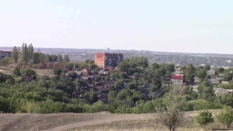 ВОСПОМИНАНИЯ_2017_ШАНХАЙ_ПЯТИХАТКА
