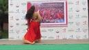 Hot And Sexy Teej Special Dance Muna Gurung - Teej Special
