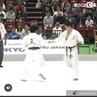 Semey ippon video