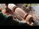 Woodworking How To Make And Assembly A New Modern Style