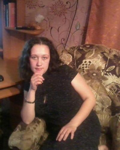 Татьяна Ульянова, 20 января 1989, Гагарин, id199922229