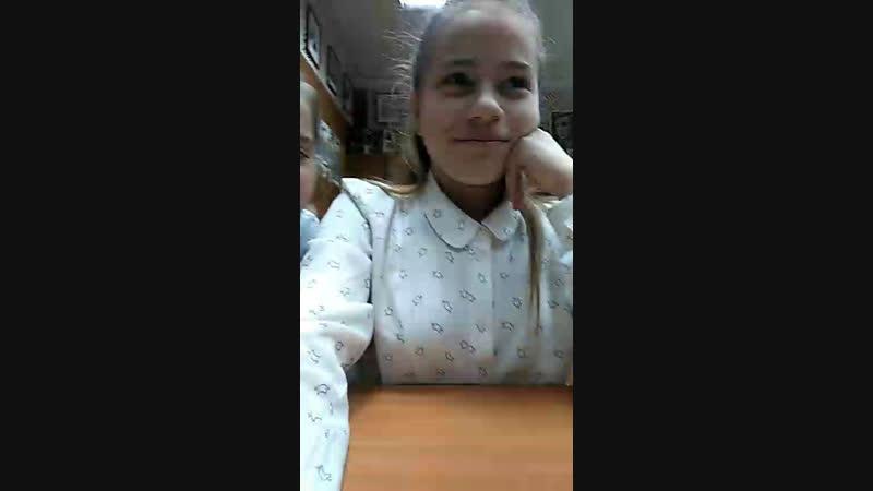 Марьяна Новицкая - Live