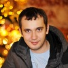 Vasily Shvyryaev