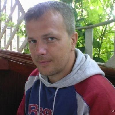 Макс Барабаш, 28 мая , Москва, id8378453