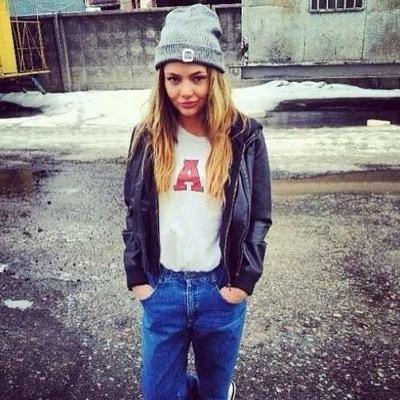 Kesha Oo, 13 декабря , Днепропетровск, id214479083
