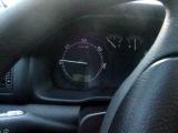 запуск дизельного двигателя в мороз -22,5