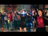 Better Together - Descendientes- Mundo de Villanos - Sofia Carson y Dove Cameron - Soy Luna 3.mp4