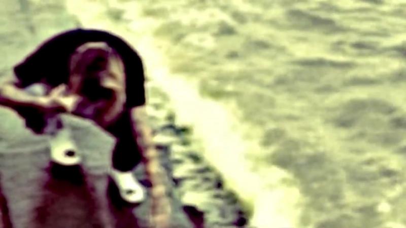 $UICIDEBOY$ - I MISS MY DEAD FRIENDS ∞ kaef | CLOUD RAP