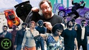 Jack Bag 5 With the Community - GTA V | Let's Play