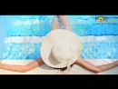 Port Nature Luxury Resort Hotel Spa 5*