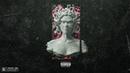Forgotten Medusa ft Migos Big Sean Audio