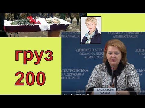 Нужен ли России проект Груз 200 И кое что о ЧМ 2018