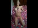 dayana-schoolgirl