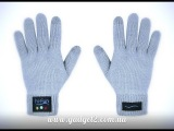 Перчатки - гарнитура Hi-call Glove Handset от hi-fun Italy