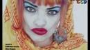 Nina Hagen Live - Om Namah Shivay