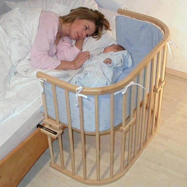 Для мамы и малыша (1 фото) - картинка