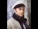 Арчил Михайлович ГОМИАШВИЛИ. Родом из детства, 1998 год.