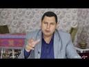 آل سعود .. لا أخلاق المسلم ، ولا مروءة العربي : 1
