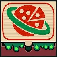 Slime Pizza [Мод: без рекламы]