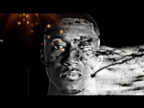 Lecrae - Outsiders (Lyric Video)