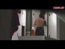 Заглянул тайком в раздевалку женской бани
