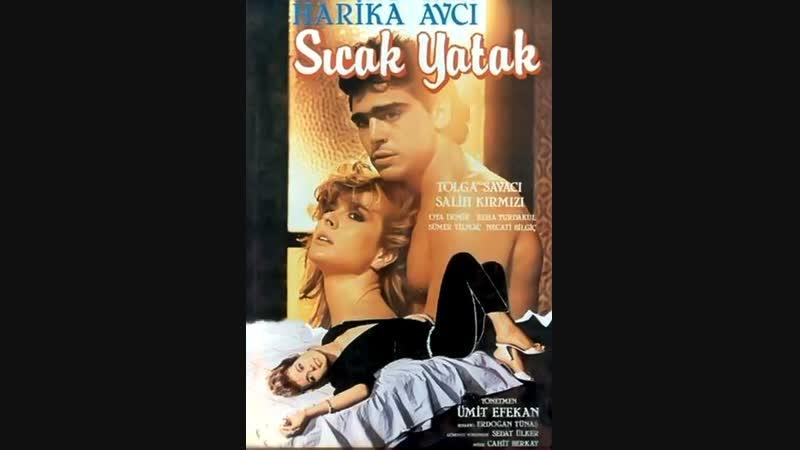 Sıcak Yatak - Türk Filmi