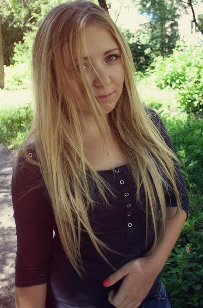 Юлия Сабинина, 16 декабря , Винница, id39616652