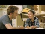 «Девушка из Джерси» (2004): Трейлер (дублированный)