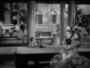 1946 - Анна и король Сиама / Anna and the King of Siam