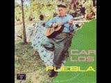 CRONOLOGIA MUSICAL D LA REVOLUCION CUBANA by CARLOS PUEBLA+1969