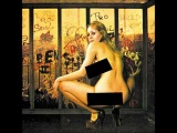 In Flagranti feat. Natalie Smash - Through The Rabbit Hole (Baldelli &amp Dionigi Remix)