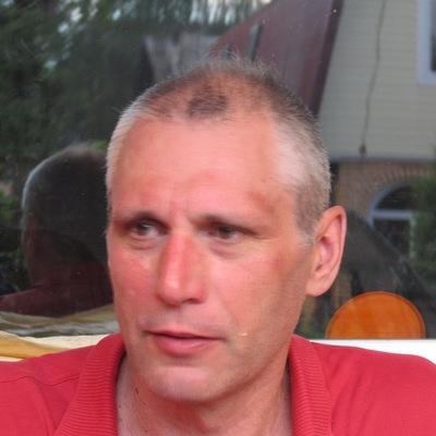Владислав Кашурин, Москва, id76263546